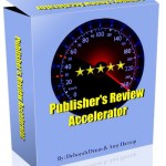 boxshot 150x150 How Do You Get Book Reviews For Your Kindle Books? Publishers Review Accelerator