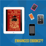 facebook2 150x150 Enhanced Ebooks: The What, Why, and Hows