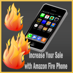 amz 150x150 What The Amazon Fire Phone Means for Authors