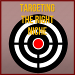 target 150x150 How to Properly Target a Tight Niche