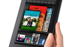 How to Leverage Kindle Unlimited for Marketing Your Books