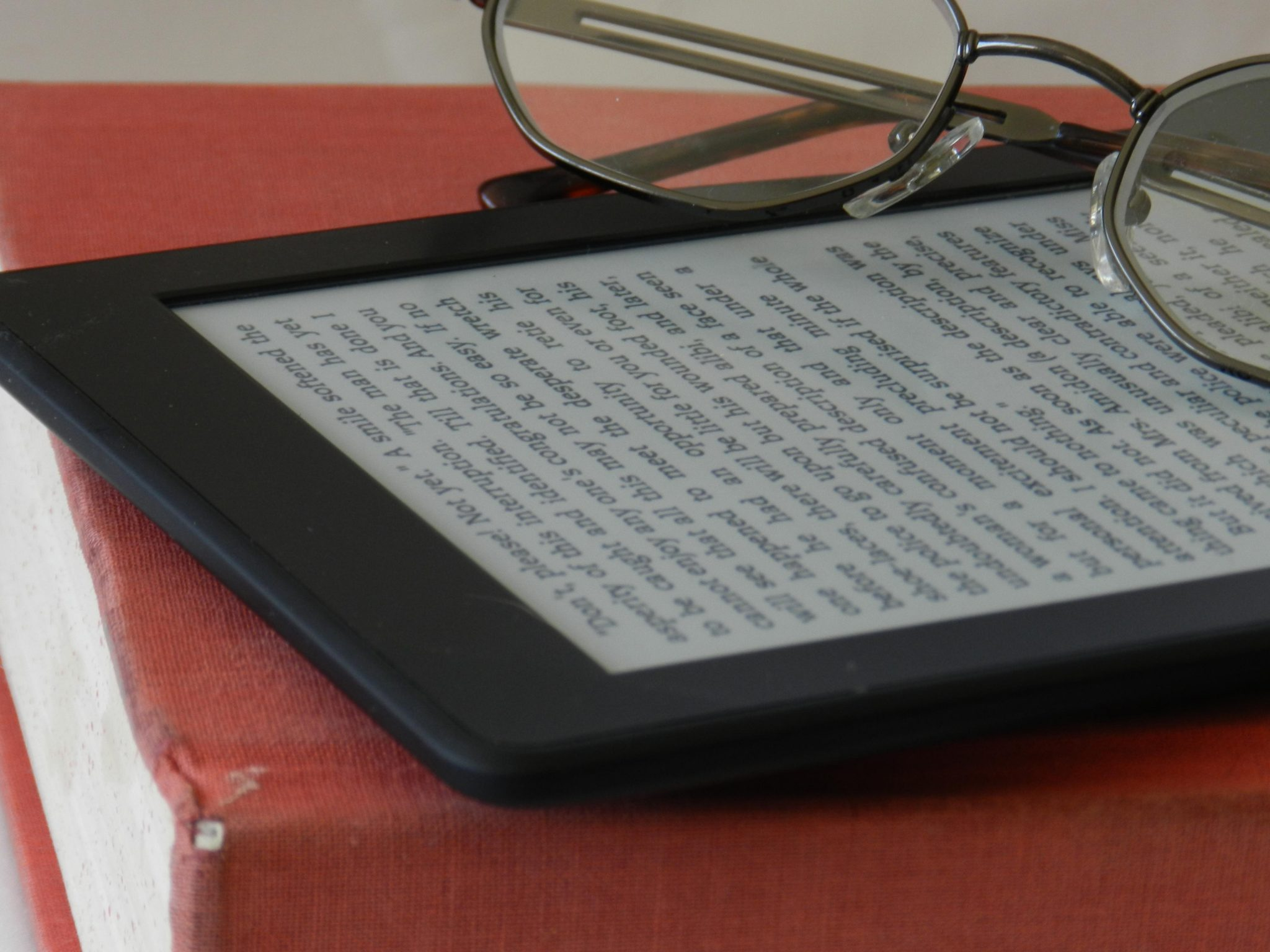 Four Ways Authors Can Promote Their Kindle Book On Pinterest