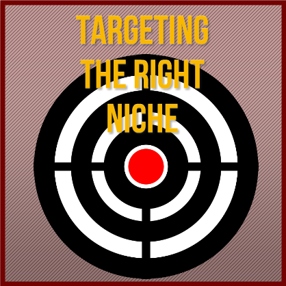 How to Properly Target a Tight Niche