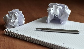 11 Ways to Simplify your Book Editing