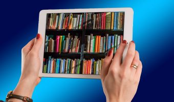 How To Optimize Your Digital Book For Smartphones