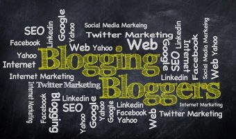 How to Use Blog Tours to Attract Your Ideal Audience