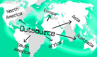How to Outsource to Boost Self-Publishing Success