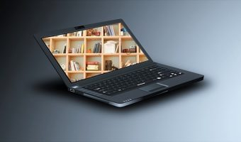 How to Boost the Search Engine Visibility of Your Books