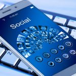 How to Use Social Media to Find New Content Marketing Ideas