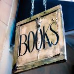 How to Use a Free Book as Marketing Leverage