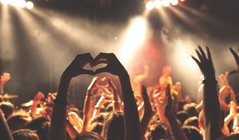 Is 1000 True Fans Still Relevant for Self-Publishers?