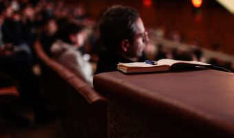 How to Develop an Audience for Your Book in 7 Simple Steps