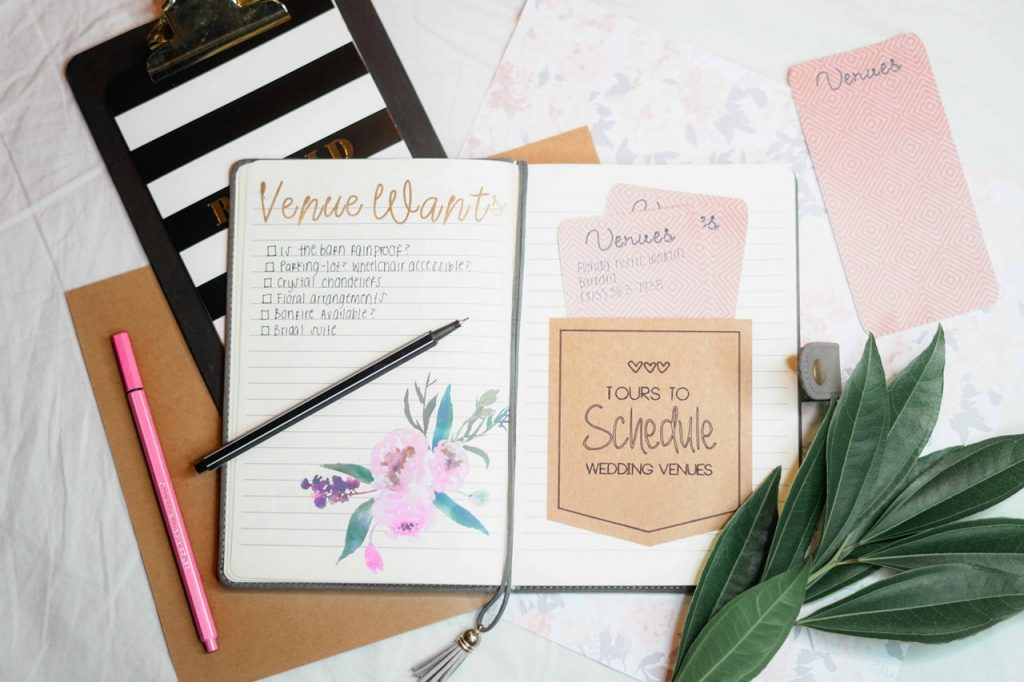 image about Etsy Printables known as Self-Posting Printables? How towards Take Began upon Etsy Amy