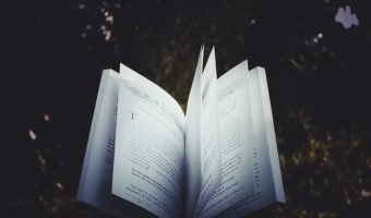 Branding for Book Sales – Tips for Self-Published Authors