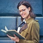 7 Simple Ways to Add Massive Value to Self-Published Books