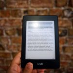 How to Uncover Profitable Niche Gems on Kindle