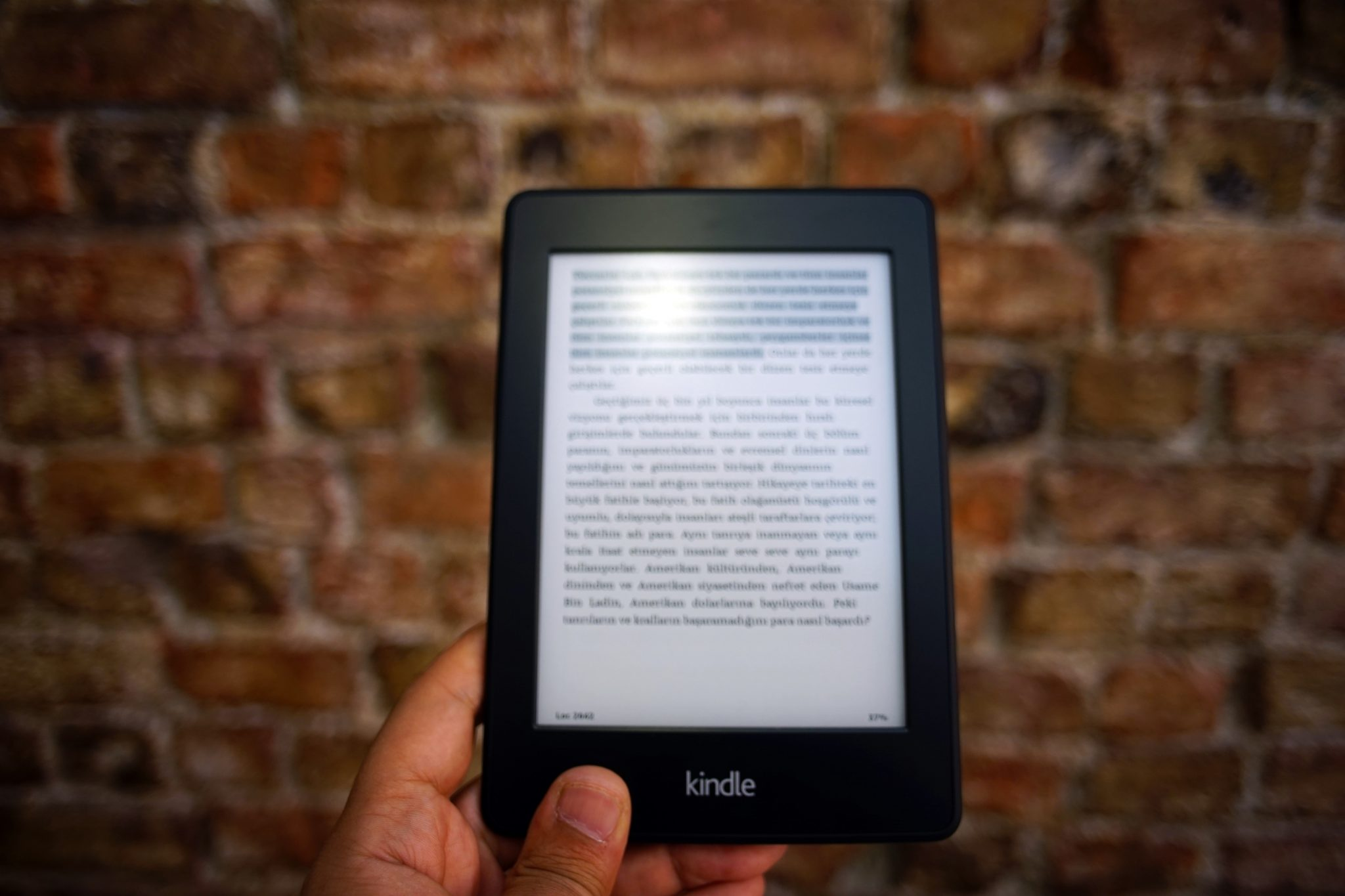 How to Uncover Profitable Niche Gems on Kindle | Amy