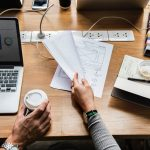 The Best Content Creation Tools to Try