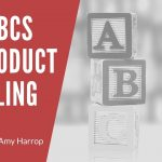 The ABCs of Product Bundling
