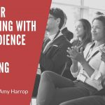 8 Tips for Connecting with Your Audience through Marketing
