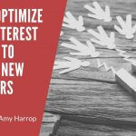 How to Optimize Your Pinterest Content to Attract New Customers