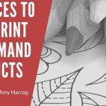 8 Places to Sell Print on Demand Products