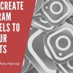 How to Create Instagram Carousels to Sell Your Products