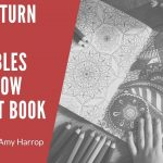 How to Turn Your Printables into a Low Content Book